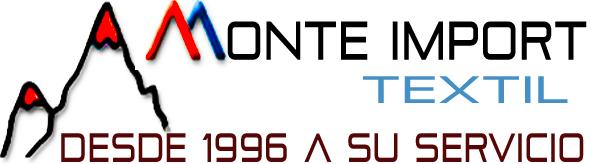 Monte Import Textil